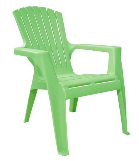 Kids Adirondack Chair | Adams Manufacturi