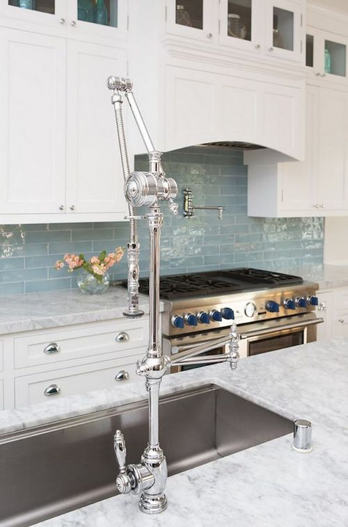 Ideal kitchen faucet ideas best features pull down spray 1 .