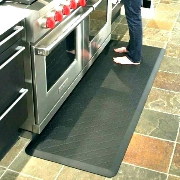 Fresh l shaped kitchen rug Ideas, luxury l shaped kitchen rug or .
