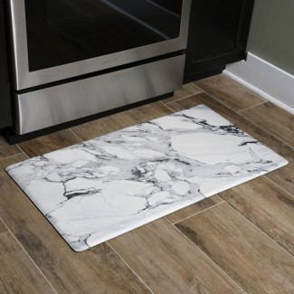 10 Best Kitchen Rugs for 2020 - Ideas on Fot