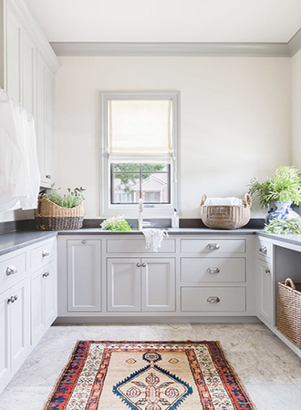 NEW KITCHEN RUG? HERE'S HOW TO FIND THE RIGHT ONE (1-5) - Home .