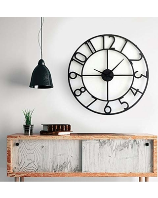 Sales for Large Wall Clock,Modern Wall Clock,Wooden Wall Clock .