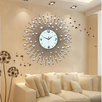 Decorative Wall Clocks, Modern & Vintage Wall Clocks For Sa