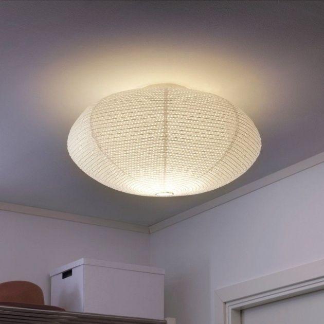 Fantastic Ikea Bedroom Light Shades in 2020 | Ceiling light shades .