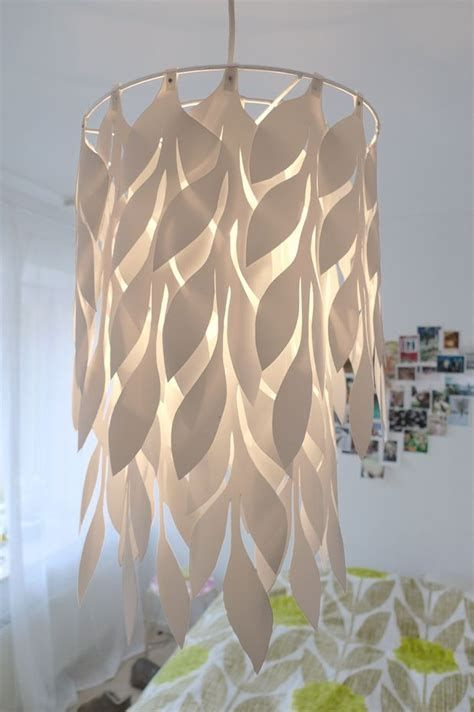 60 Best DIY Lampshades Ideas, Brighten Up a Room - Enjoy Your Time .