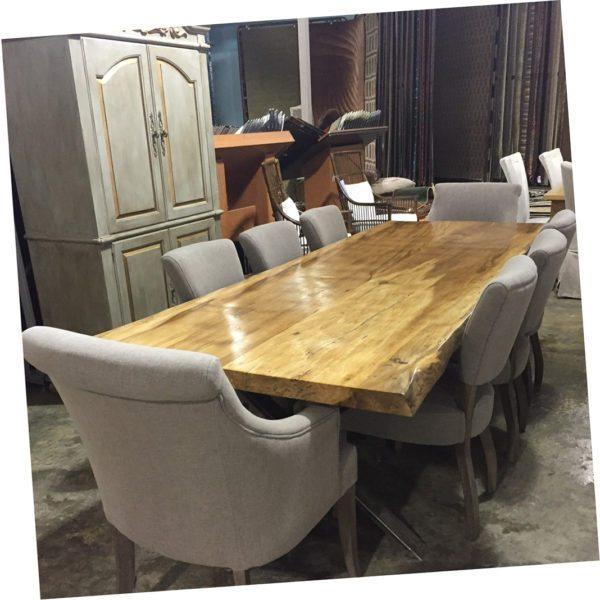 dining table Archives - Horizon Home Furnitu