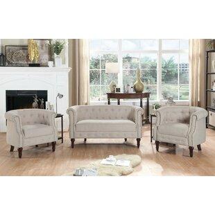 Living Room Sets | Up to 50% Off Through 12/26 | Wayfa
