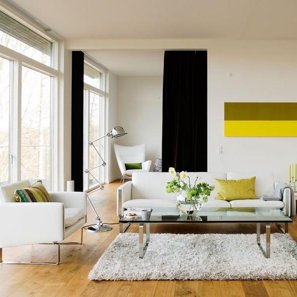 Furniture - Chair - CH 101 - Hans Wegn