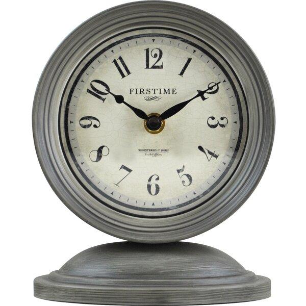 Mantel Clocks You'll Love in 2020 | Wayfa