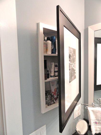 Top 55 Modern Bathroom Upgrade Ideas and Designs — RenoGuide .