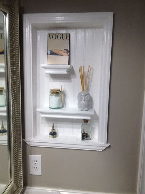 60 Best Medicine Cabinet Ideas For Your House - Enjoy Your Time .