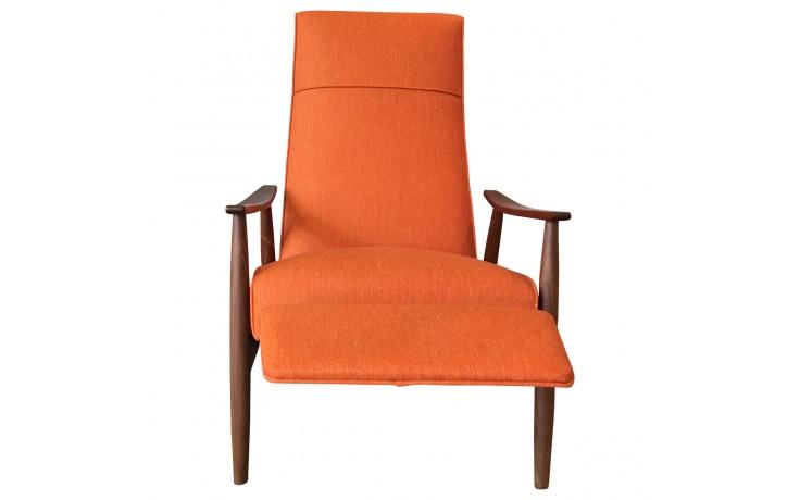 Sotheby's Home - Designer Furniture - Milo Baughman - Milo .
