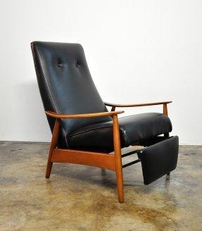 50+ Milo Recliner 74 Chair You'll Love in 2020 - Visual Hu