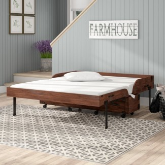 50+ Murphy Bed Couch Combo You'll Love in 2020 - Visual Hu