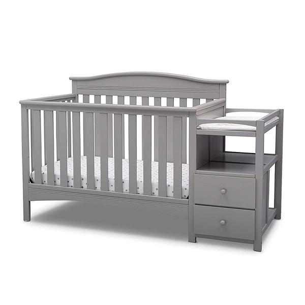 Best Nursery Furniture Sets to Register For 20