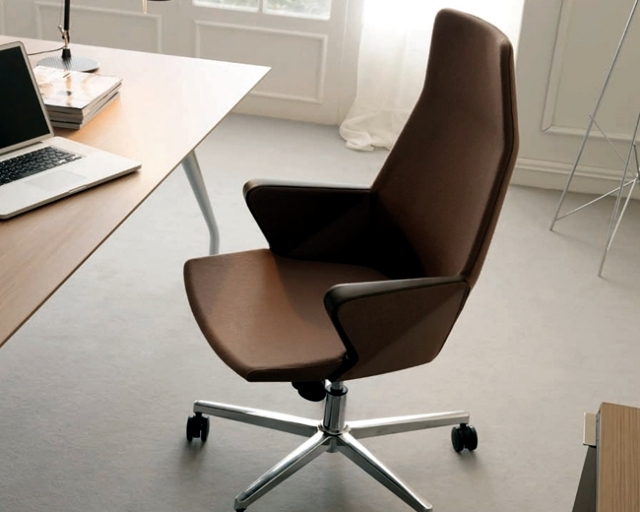 chair design ideas office – to the workplace, to taste | Interior .