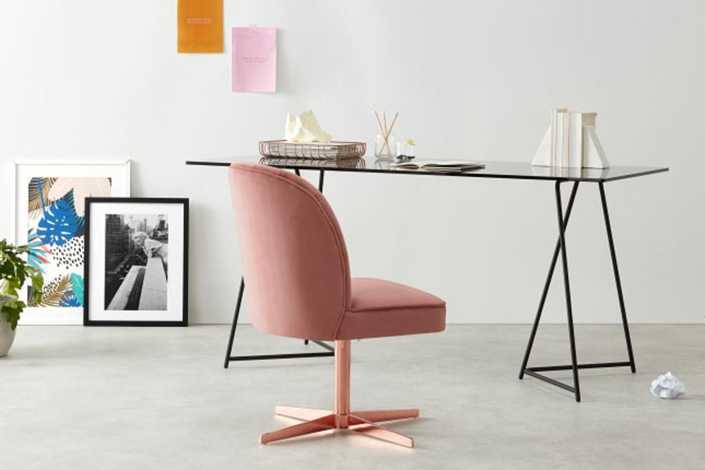 Office Chair Ideas