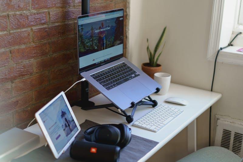 Office Set Ideas