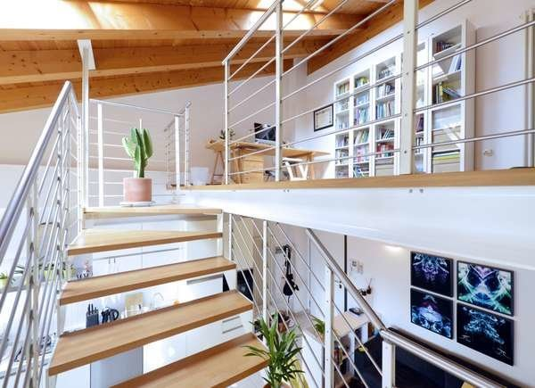Small Home Office Ideas: 11 Ways to Create a Work Space Anywhere .