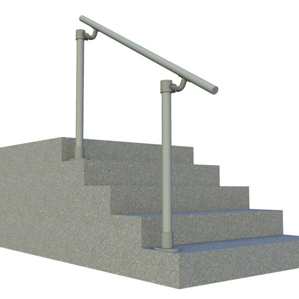 stair handrail parts #Handrail Check more at http .