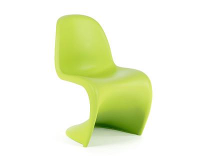 Vitra Panton Chair by Verner Panton, 1999 - Designer furniture by .
