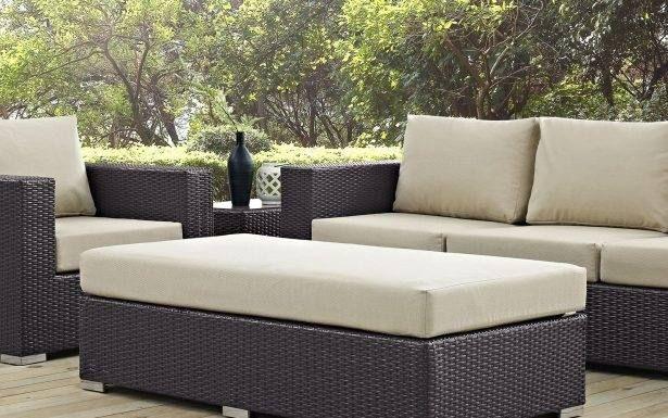 Lowes Patio Furniture Cushion Storage | Patio furniture cushions .