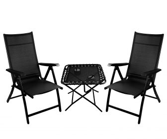 Patio Furniture For Heavy Weight Tag Heavy Duty Outdoor Folding .