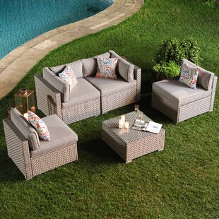 Patio Furniture For Heavy Weight