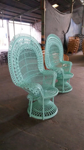 Peacock Chair Ideas | Full collection wholesale peacock chair .