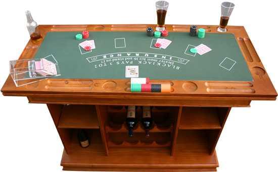 PokerOutlet.com-Free Ship Custom Poker Tables & Tops, Card Table .