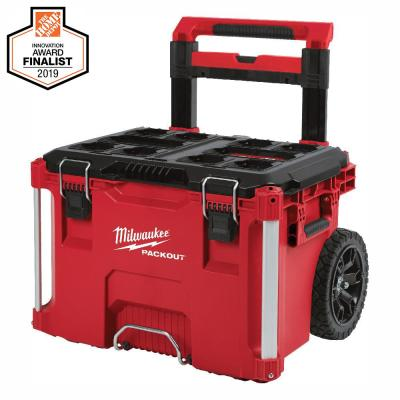 Portable Tool Boxes - Tool Storage - The Home Dep