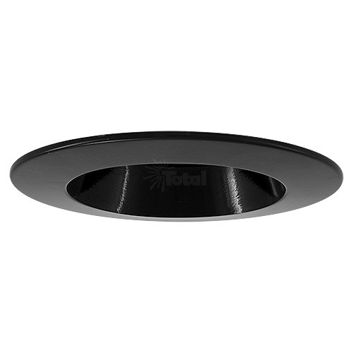 "4"" LED Smart-Dim, Dims to Warm Advanced Recessed lighting LED ."