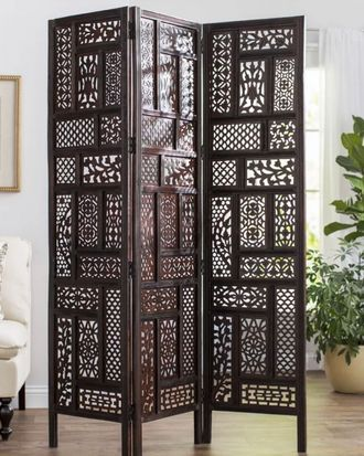 17 Best Room Dividers, According to Designers 2020 | The .