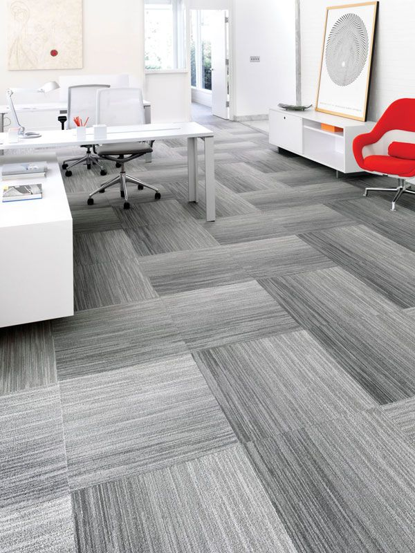 """""""selection of fine-looking commercial carpet tile"""""""