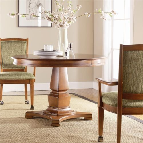 Best deals and Free shipping | Thomasville furniture, Furniture .