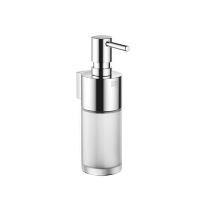 Dornbracht | Bathroom Accessori