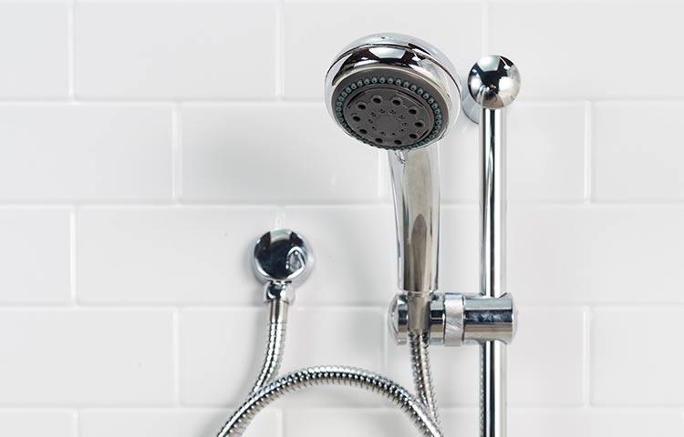 Bath & Shower Accessories | Bath Remodeling Accessories | Bath Plan