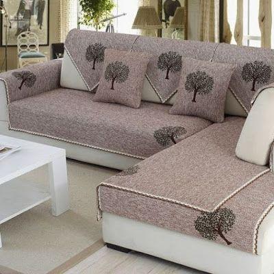 Top-100-sofa-cover-designs-ideas-2019%2B%252814%2529 | Cushions on .