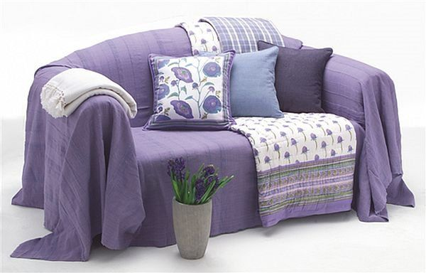 We have collected 15 casual and cheap sofa cover ideas which will .