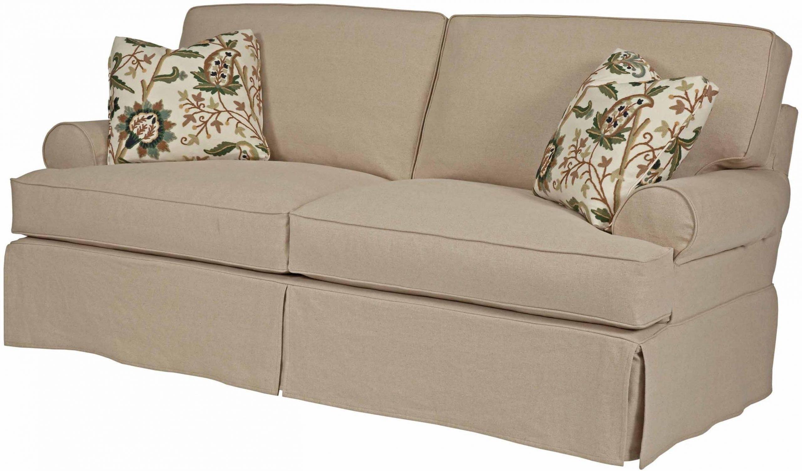 Sofa Slipcover Ideas