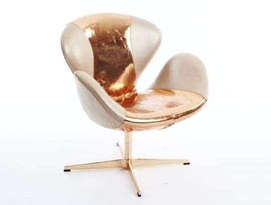 SUITE NY | QUICKSHIP Furniture and Accessories | Swan chair, Chair .