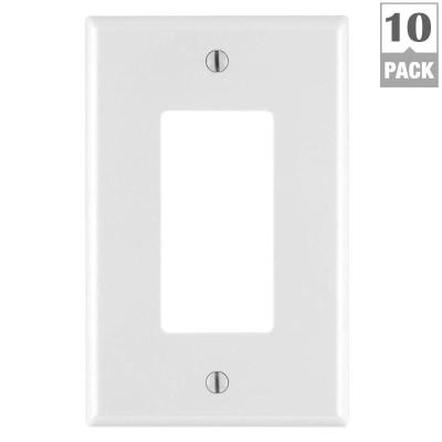 Light Switch Plates - Wall Plates - The Home Dep