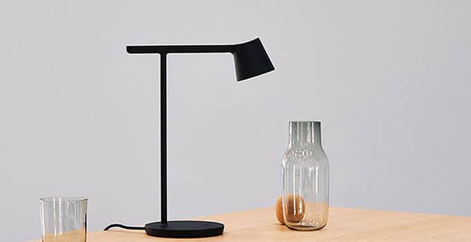Table Lamp Ideas