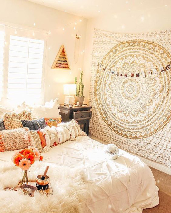 pretty-tapestry-bedroom-design-ideas – HomeMydesi