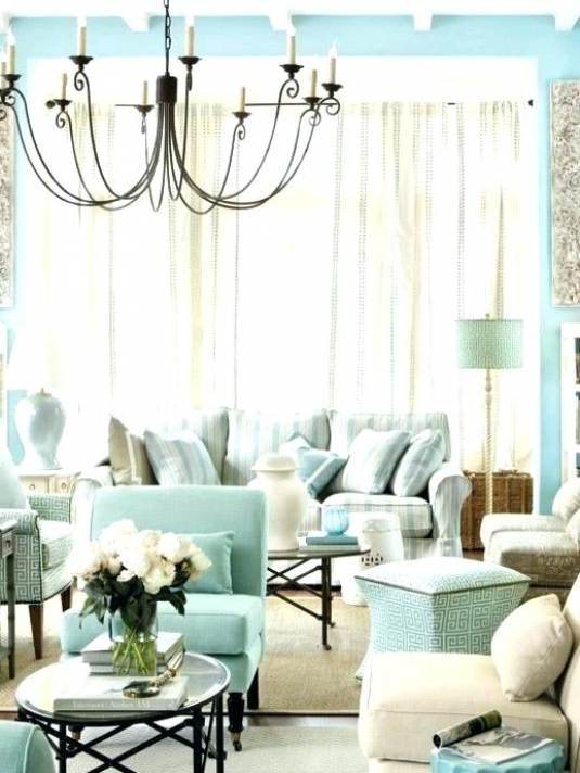 Tiffany Blue Bedroom Ideas Traditional Paint Living Room Style .