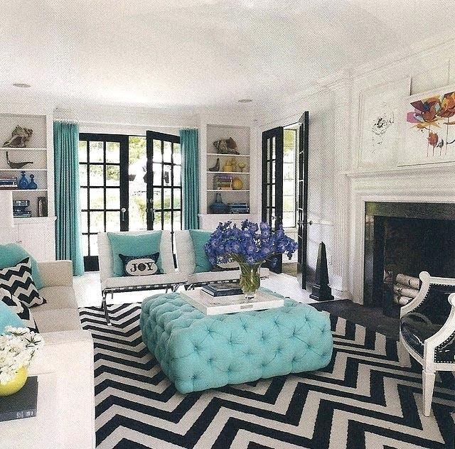 Living Room : Tiffany Blue Living Room Designs On Kitchen Classy .