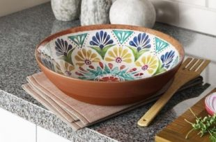 3 Expert Tips for Choosing a Serving Bowl - Visual Hu