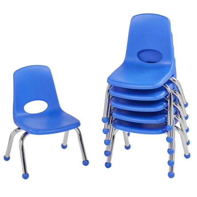 Kids chairs & Preschool chairs, classroom seating, school chairs .