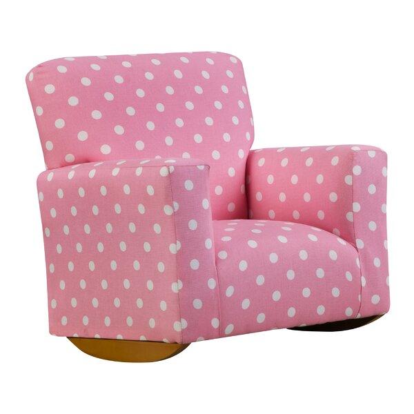 Toddler & Kids Chairs & Seating