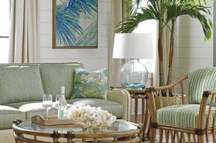 Tommy Bahama Island Furnishings & Decor Collections - Coastal .